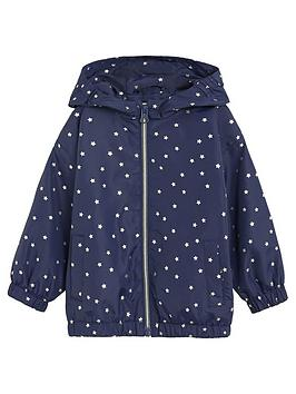 mango-baby-girls-spot-print-hooded-jacket