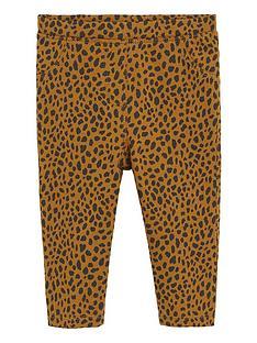 mango-baby-girls-animal-print-leggings