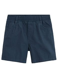 mango-baby-boys-woven-pull-on-shorts
