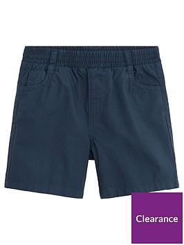 mango-baby-boys-woven-pull-on-shorts