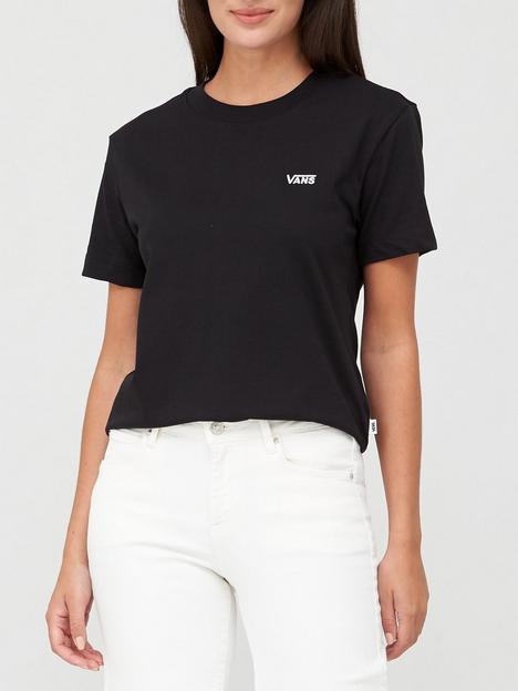vans-junior-v-boxy-t-shirtnbsp--black