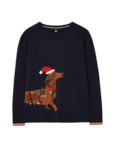 joules-festive-intarsia-knitted-jumper-navy