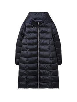 joules-langholm-a-line-padded-coat-navy
