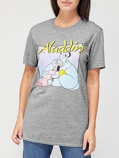 v-by-very-aladdin-t-shirt-grey