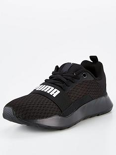 puma-wired-blacknbsp