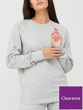 v-by-very-relaxed-fitnbspsweat-top-grey-marl
