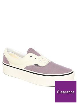 vans-era-platform-purplewhitenbsp