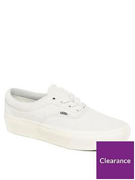 vans-era-platform-white