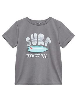 mango-baby-boys-surf-graphic-print-t-shirt