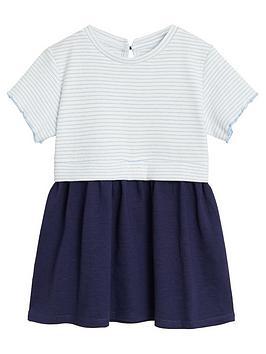 mango-baby-girls-jersey-dress