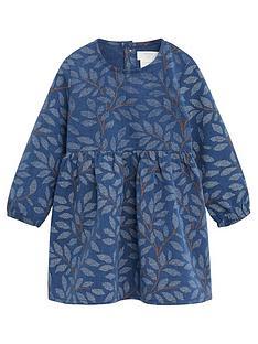 mango-baby-girls-floral-print-long-sleeve-dress
