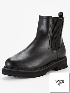 v-by-very-wide-fit-faith-chunky-chelsea-boot-black