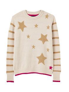 joules-chantelle-star-intarsia-jumper-stripe