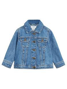 mango-baby-boys-denim-jacket