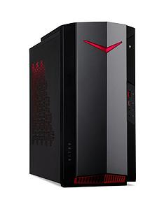 acer-nitro-n50-610-geforce-gtx-1650-intel-core-i5-8gb-ram-1tb-hdd-gaming-pc