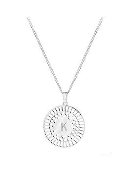 simply-silver-sterling-silver-personalised-engravable-cut-out-pendant