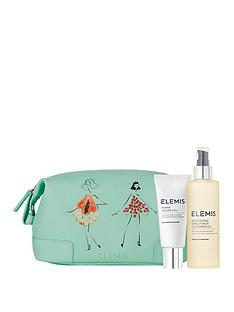 elemis-the-glow-getters-limited-edition-duo-collection