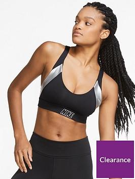 nike-light-support-indy-bra-black