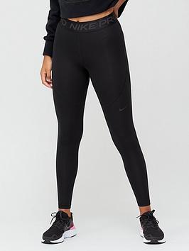 nike-training-pronbsptherma-warm-leggings-blacknbsp