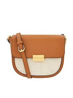 accessorize-linen-mix-crossbody-bag-tan