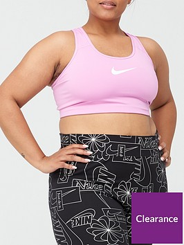 nike-medium-support-swoosh-bra