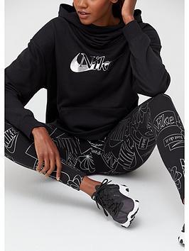 nike-nsw-icon-clash-funnel-hoodie-blacknbsp