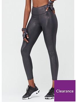 nike-one-sparkle-legging-blacknbsp