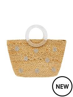 accessorize-diamante-polka-dot-handheld-bag-natural