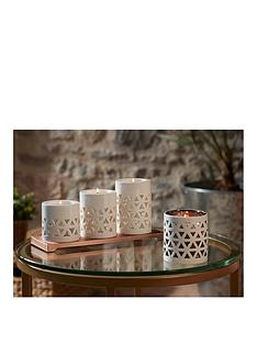 yankee-candle-belmont-multi-tealight-holder