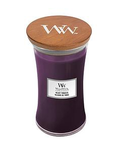 woodwick-large-hourglass-candle-ndash-velvet-tobacco