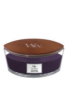 woodwick-ellipse-jar-candle-ndash-velvet-tobacco