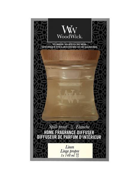woodwick-spill-proof-diffuser-ndash-linen