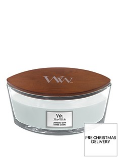 woodwick-ellipse-jar-candle-ndash-lavender-and-cedar