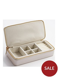 pearl-travel-jewellery-box