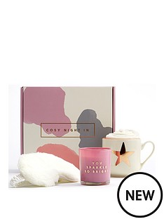 cosy-night-in-rosewater-amp-peony-gift-set