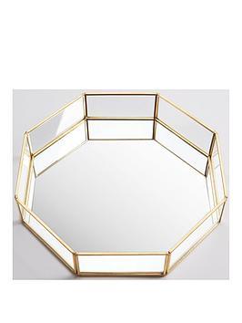 gold-mirrored-jewellery-tray