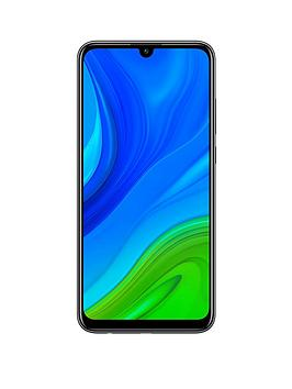 Huawei Huawei P Smart 2020 - Midnight Black Picture