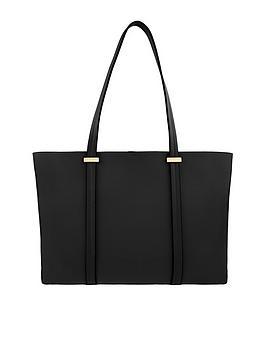 accessorize-ali-tote-bag-black