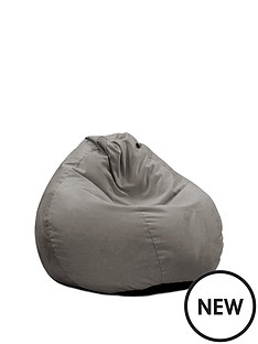 rucomfy-slouchbag-bean-bag-velvet