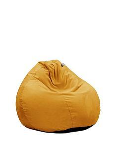 rucomfy-slouchbag-velvet-bean-bag