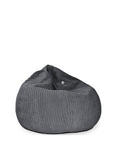 rucomfy-slouchbag-bean-bag-jumbocord