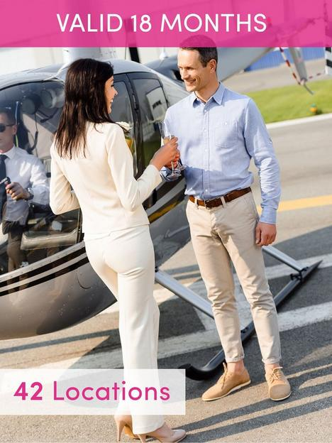 activity-superstore-12-mile-helicopter-flight-with-a-glass-of-bubbly-and-chocolates