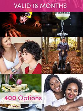 activity-superstore-love-mum-gift-experience