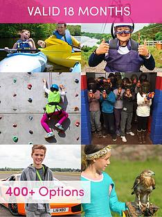 activity-superstore-mega-choice-for-kids-and-teens