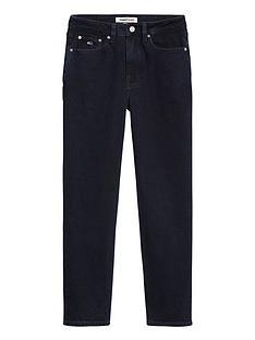 tommy-jeans-harper-mom-jeans-black