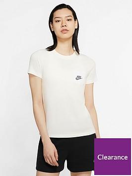 nike-nsw-icon-clash-t-shirt-ivorynbsp