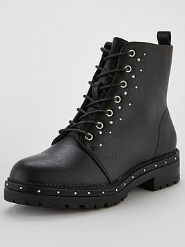 missguided-missguidednbsppu-studded-sole-biker-boots
