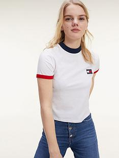 tommy-jeans-badge-ringer-tee-white