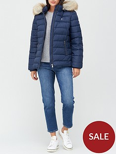 tommy-jeans-essential-hooded-jacket-navy