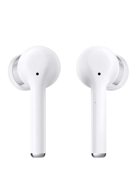 huawei-freebuds-3i-wireless-bluetooth-noise-cancelling-earphones